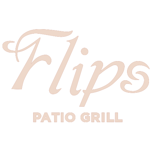 Flips Patio Grill